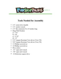 thumbnail of ______assembly_tools_gen_i
