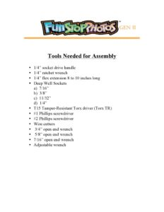 thumbnail of assembly_tools_gen_ii
