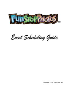 thumbnail of ___event_scheduling