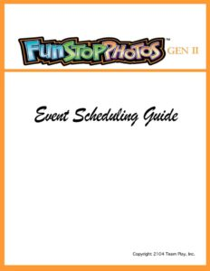 thumbnail of event_scheduling_guide_gen_ii