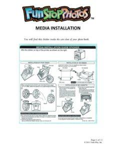 thumbnail of ___media_install_guide