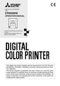 thumbnail of printer_manual_en