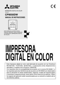 thumbnail of printer_manual_es