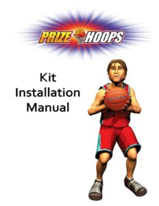 thumbnail of prize_hoops_install