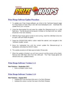 thumbnail of prize_hoops_software_update_procedure