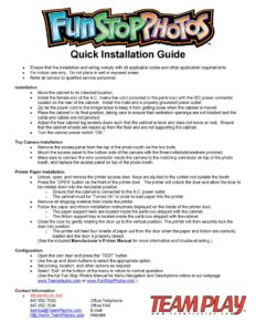thumbnail of ___quick_install_guide