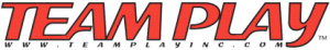 Art: Team Play, Inc. logo