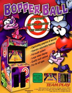 thumbnail of bopper_ball_brochure